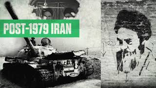 Pushback: Exposing and Countering Iran – Explainer Video