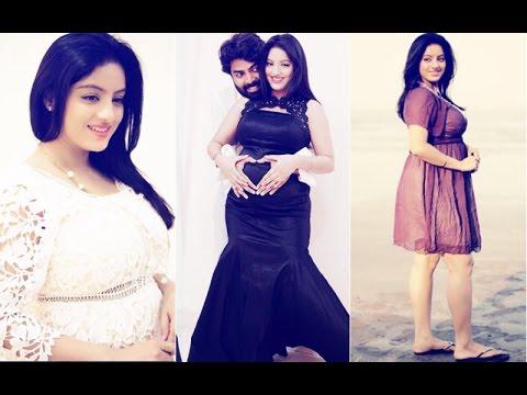 Xxx Mp4 Diya Aur Baati Hum Actress Deepika Singh Blessed With A Baby Boy TV SpotboyE 3gp Sex