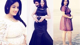 Diya Aur Baati Hum Actress Deepika Singh Blessed With A Baby Boy | TV | SpotboyE