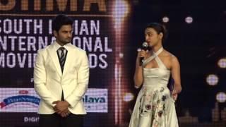 Radhika Apte talks about Thalaivar SuperStar Rajinikanths Kabali  @ SG