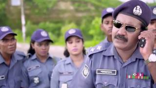 Bullet Babu Dora Khaiche Full Video Song   Bullet Babu 2016 HD 720p BDMusic
