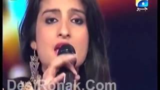 Rashmeet Kaur   Har kisi ko nahi milta