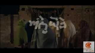 Anhey Ghorhey Da Daan National Award winner Punjabi Film Trailer II - YouTube.flv
