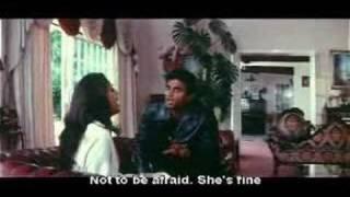 Kuch Khatti Kuch Meethi Part 7 (w/Eng Subs)