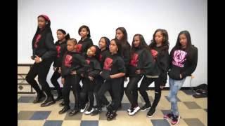 KillSwitch Dance Group