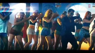 Aankhon Aankhon Full Video Song   Bhaag Johnny By Yo Yo Honey Singh 1080p HD BDmusic99 In