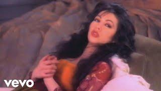 Jennifer Rush, Plácido Domingo - Till I Loved You (Official Video) (VOD)