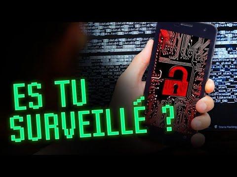 Xxx Mp4 COMMENT SAVOIR SI ON EST SUR ÉCOUTE 📲👀 Marion Et Anne So 3gp Sex