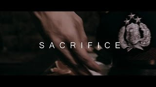 SACRIFICE - Short Film Indonesia - Police Movie Festival 2016