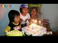 Download Lagu anak indonesia selamat ulang tahun - happy birthday song