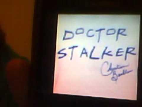 doctor stalker xxx