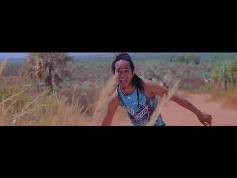 Xxx Mp4 TSY AFERA Arione Joy © STREET VIDEO 2017 3gp Sex