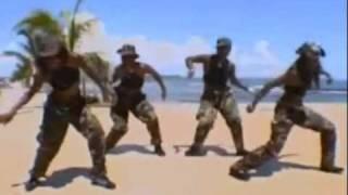 Ethiopian new music  ( 2010 )