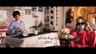 فيلم المبدع امير خان pk