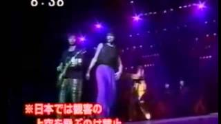 TV2000 KinKi Kids Taiwan Concert NEWS
