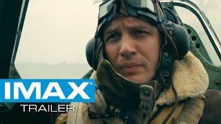 Dunkirk IMAX® Trailer