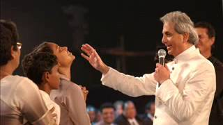 Benny Hinn Christian Missionary  and Anti Hindu N G O S IN INDIA and Exposed By Rajiv Dixit