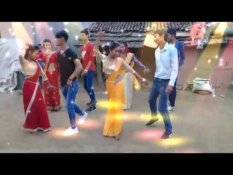Xxx Mp4 Desi Dance Super Hit Remix Video On Bhojpuri Song 3gp Sex