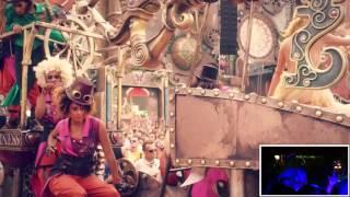 Hardwell - Arcadia (Live at Tomorrowland 2014)