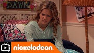 Nicky, Ricky, Dicky & Dawn | Reverse Psychology | Nickelodeon UK