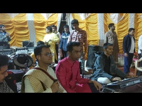 Xxx Mp4 Girnar Bhakti Parivar Bhakti 16th December 2018 3gp Sex