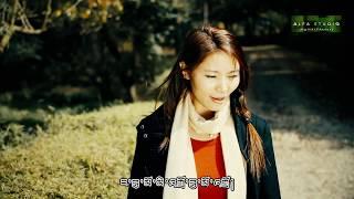 New Tibetan Song 2017 - Nga Bhumo - Phurbu Lhamo