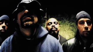 CYPRESS HILL  IV  1998  FULL ALBUM + BONUS TRACK