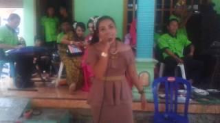 Saffa Nada - Jaran Goyang - Ika Riyana