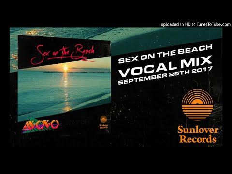 Xxx Mp4 ABOBO Sex On The Beach Tonight 01 Vocal Mix 3gp Sex
