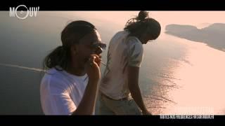 """WILLAXXX : TML - """"A la baraque"""" (parodie PNL - """"A l"""