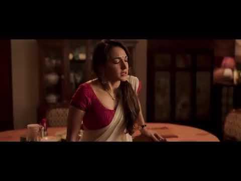 Xxx Mp4 Kiara Advani Latest Hot Using Vibrator Wild Expressions Almost Sex 3gp Sex
