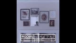La Dispute - Rooms of the House (Full Album)