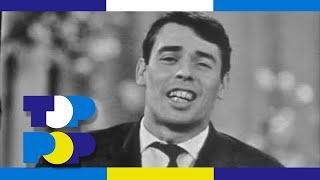 Jacques Brel - Ne Me Quitte Pas - 1961 • TopPop