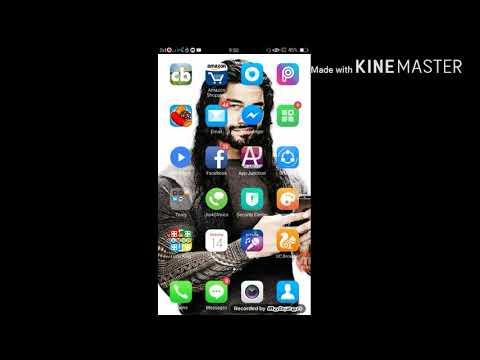 Xxx Mp4 You Tube Par Video Kayse Dawonlod Kare How To Download You Tube Video 3gp Sex