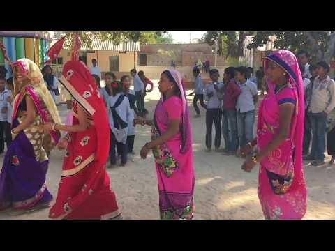 Xxx Mp4 Live Garba Songs Video Download MP4 HD MP4 Full HD 3GP 3gp Sex