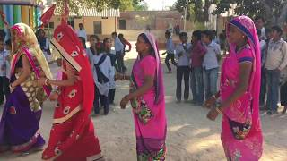 Live Garba Songs Video Download MP4, HD MP4, Full HD, 3GP