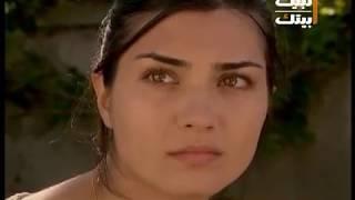 اجمل مقطع رومانسي من مسلسل سنوات الضياع  Ihlamurlar Altinda