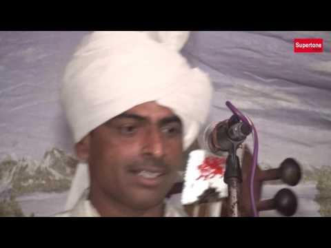 Xxx Mp4 गोगा जी कथा काला राम पार्टी LIVE PART 3 GOGA JI KI KATHA KALA RAM PARTY 3gp Sex