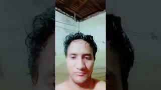 Bangla mobi