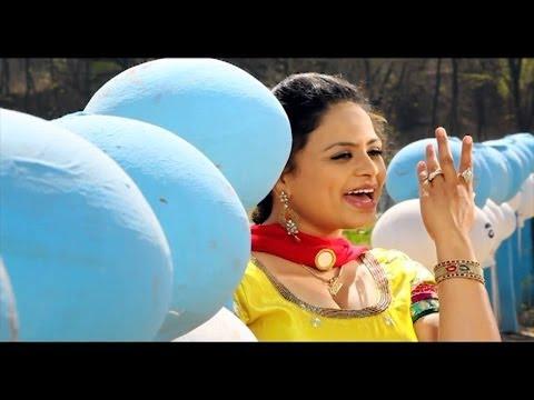 Xxx Mp4 Gurlej Akhtar Pind Di Kudi Official Song Album Do Dillan De Maamle 2012 2014 3gp Sex