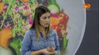 Ne Shtepine Tone, 23 Mars 2017, Pjesa 3 - Top Channel Albania - Entertainment Show