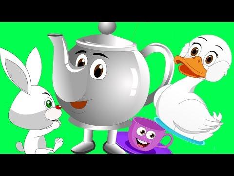 Favorite Sinhala Lama Gee Animation Kiri sudu hawa Mamai punchi kethale Mage podi thara and more