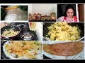 Download Video Download Sravanamasam first friday pooja/Masala dosa/morning breakfast/Indianmom busy lifestyle 3GP MP4 FLV