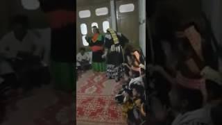 Awesome Kalash Dance - Hunza Pakistan