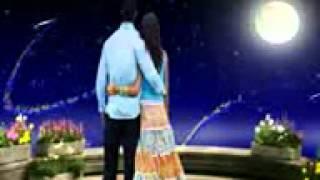 bangla song arfin rume h.t