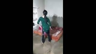 Desi dance hindi video