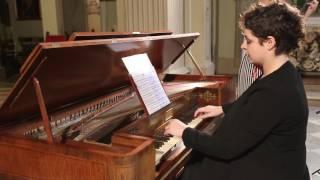 Mauro Giuliani - Rondò n. 1 op. 68 - Duo Savigni