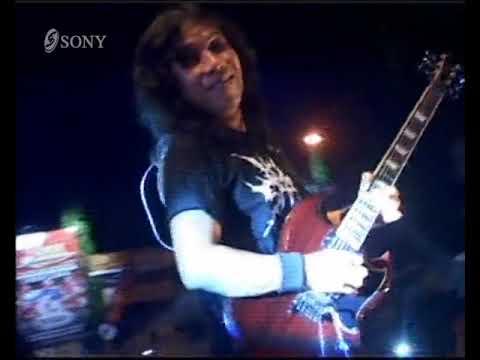 Download Lagu KEHIDUPAN - Ahmad Albar Feat Eet Sjahrani MP3