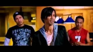KL GANGSTER 2 English Version (Funny)