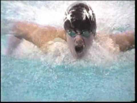 Louisville Male Swim Team 2007 2008